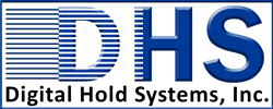 Digital Hold Systems