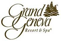 grand-geneva